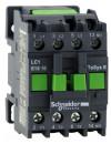 Контакторы EasyPact TVS магнитные пускатели