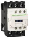 Контакторы TeSys D магнитные пускатели