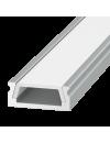 Профиль монтажный для светодиодной ленты