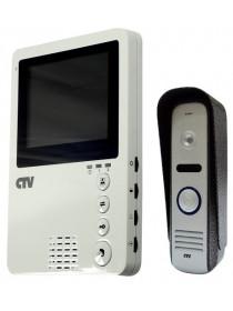 Видеонаблюдение, TV, интернет, безопасность