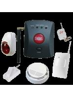 Системы охраны