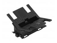 Дистанционный фиксатор BIC-50.90 (200/2400)