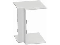 Внутренний угол КМВ 40х40 (4шт/компл) IEK
