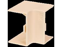 Внутренний угол КМВ 16х16 сосна