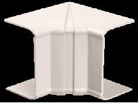 """Внутренний изменяемый угол для К.К. """"Праймер"""" 100х60"""
