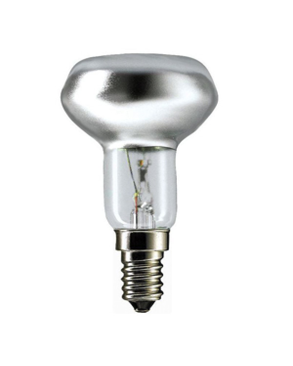054159 Philips spot R50 40W E14 230V рефлект. 30D (30/4410), 923338544203