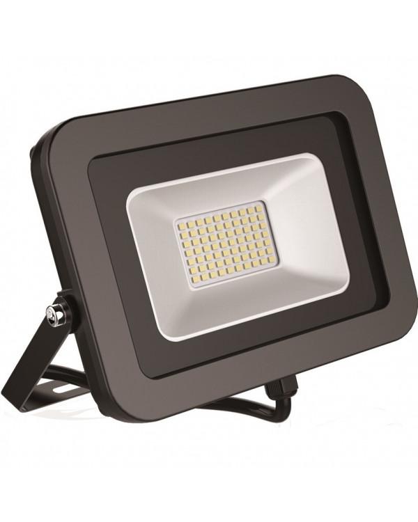 Прожектор светодиодный STAR 2 220-240В 150вт IP65 6500К, Sparkled