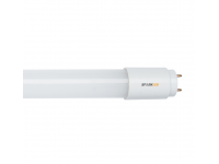 Лампа светодиодная линейная TUBE G13 18Вт 200-240В 4000К, Sparkled
