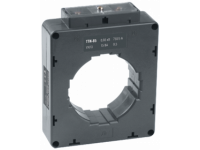 Трансформатор тока ТТИ-85 1000/5А 15ВА класс 0,5S IEK