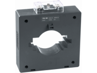 Трансформатор тока ТТИ-100 2500/5А 15ВА класс 0,5S IEK