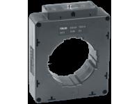 Трансформатор тока ТТИ-85 1200/5А 15ВА класс 0,5S IEK