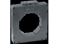 Трансформатор тока ТТИ-125 1500/5А 15ВА класс 0,5S IEK