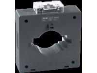 Трансформатор тока ТТИ-100 1000/5А 15ВА класс 0,5S IEK