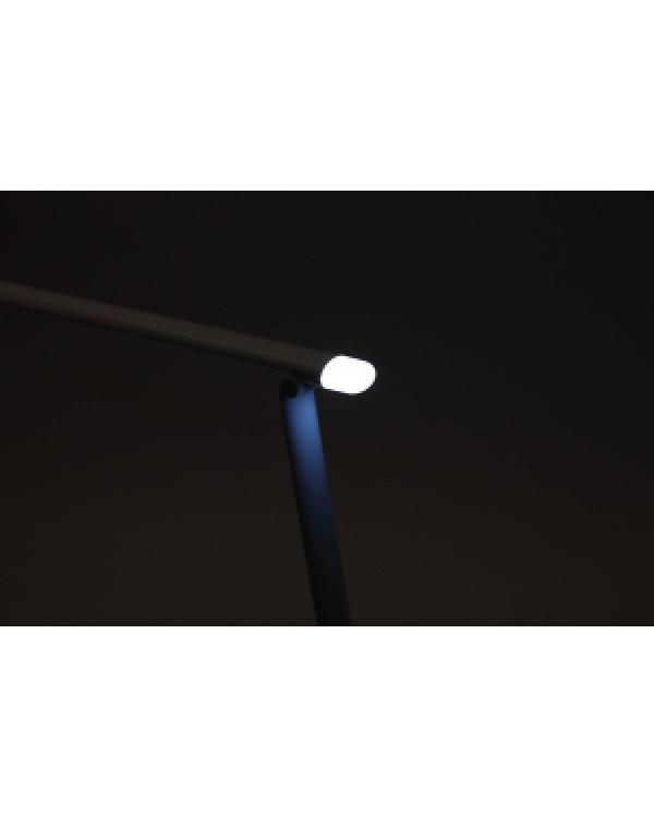 ЭРА NLED-482-10W-BK черный наст.светильник (30/180)