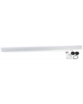 Линейный светодиодный светильник ЭРА  SML-10-WB-40K-W48 48 Вт 4000K 4320Лм белый