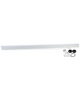 Линейный светодиодный светильник ЭРА  SML-10-WB-65K-W48 48 Вт 6500K 4320Лм белый