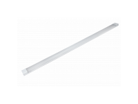 SPO-532-0-65K-036 ЭРА Светодиод. линейный светильник ДПО IP20 1,2 м 36 Вт 3300Лм 6500К призма (20/