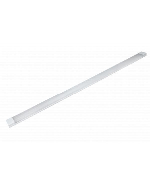 SPO-532-0-65K-036 ЭРА Светодиод. линейный светильник ДПО IP20 1,2 м 36 Вт 3300Лм 6500К призма (20/, SPO-532-0-65K-036