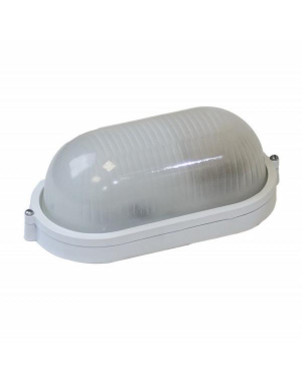 НБП 04-60-001 ЭРА Светильник под лампу с цоколем Е27 (12/360), НБП 04-60-001