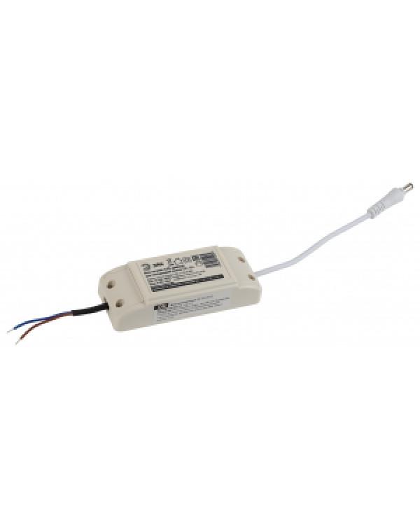 LED-LP-5/6 [0.98X] ЭРА LED-драйвер для SPL-5/6/7/9 premium. (50/2800), LED-LP-5/6 [0.98X]