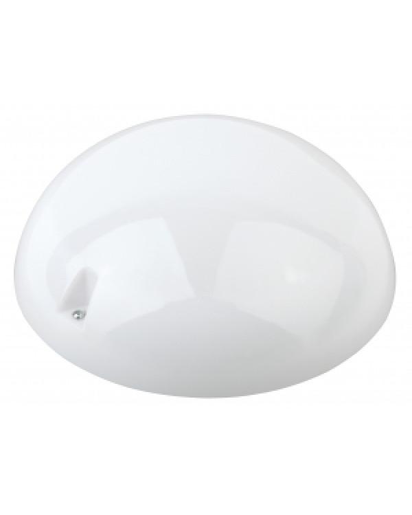 НБП 06-60-002 ЭРА Светильник под лампу с цоколем Е27 (5/175), НБП 06-60-002
