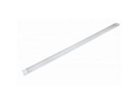SPO-532-0-40K-018 ЭРА Светодиод. линейный светильник ДПО IP20 0,6 м 18 Вт 1500Лм 4000К призма (20