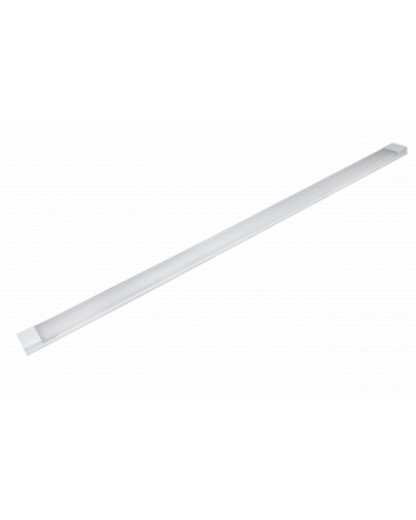 SPO-532-0-40K-018 ЭРА Светодиод. линейный светильник ДПО IP20 0,6 м 18 Вт 1500Лм 4000К призма (20, SPO-532-0-40K-018