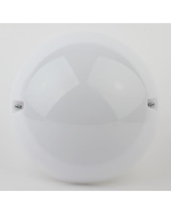 """НБП 06-60-102 с фото-шумовым датчиком ЭРА 60Вт, Е27, 220В, IP54, У3, серия """"Сириус"""" (5/175), НБП 06-60-102"""