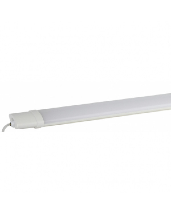 SPP-3-40-4K-M-L ЭРА Светильник светодиодный IP65 36Вт 3060Лм 4000К 1220х64мм мат В ЛИНИЮ (20/240), SPP-3-40-4K-M-L