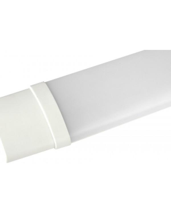 SPP-3-20-4K-M ЭРА Светильник светодиодный линейный IP65 20Вт 1600Лм 4000К 620х64мм мат (20/400), SPP-3-20-4K-M