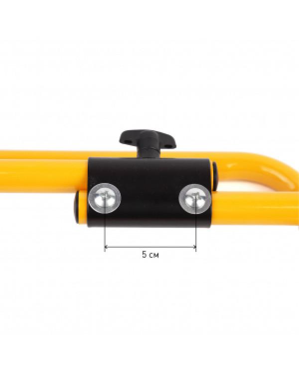 ЭРА Подставка для светодиодных прожекторов (10/60), LPR-STAND