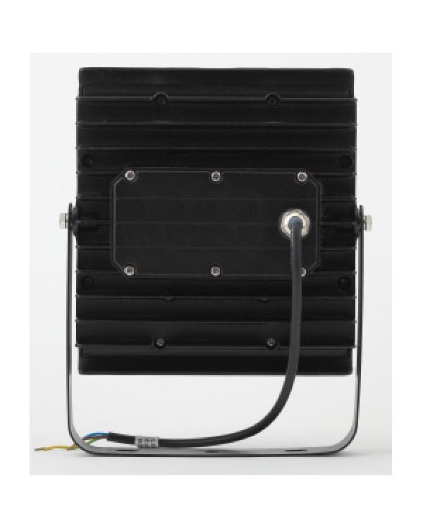 LPR-200-6500K-M SMD PRO ЭРА Прожектор светодиодный уличный 200Вт 18000Лм 6500K 499х370 (14), LPR-200-6500K-M SMD PRO