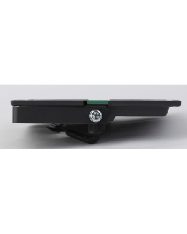 LPR-021-0-65K-070 ЭРА Прожектор светодиодный уличный 70Вт 5600Лм 6500К 217х165х36 (20/360), LPR-021-0-65K-070