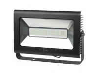 LPR-200-6500К-М SMD PRO N ЭРА Прожектор светодиодный уличный 200Вт 18000Лм 6500K 536х411 (2/24)