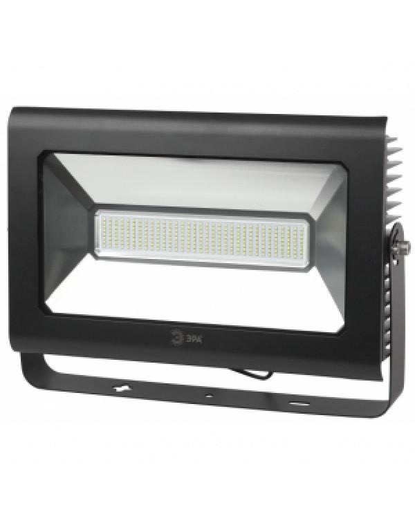 LPR-200-6500К-М SMD PRO N ЭРА Прожектор светодиодный уличный 200Вт 18000Лм 6500K 536х411 (2/24), LPR-200-6500K-M SMD PRO NEW