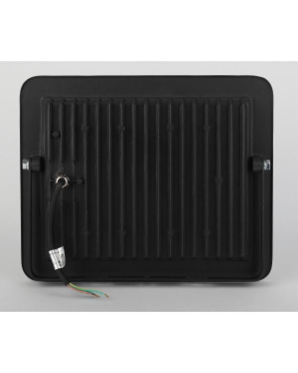 LPR-021-0-65K-150 ЭРА Прожектор светодиодный уличный 150Вт 12000Лм 6500К 330x270x47 (5/120), LPR-021-0-65K-150