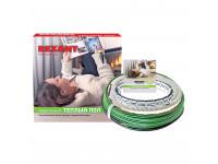 Теплый пол REXANT Slim RNB -45-550 (550Вт/45м/ S, м2: 3,5-4,5) (двух жильный)