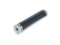 Пленочный теплый пол RXT 310 150 Вт/м2, ширина 100 см, толщина (0,338), (Рулон 100 м) REXANT