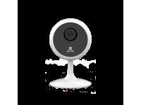 С1С 1Мп внутренняя Wi-Fi камера c ИК-подсветкой до 12м