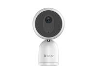 С1T Мп внутренняя Wi-Fi камера c ИК-подсветкой до 12м