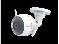 C3W 2Мп внешняя Wi-Fi камера c ИК-подсветкой до 30м