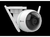 C3WN 2Мп Уличная Wi-Fi камера c ИК-подсветкой до 30м 2.8mm