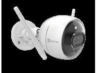 C3X 2Мп внешняя Wi-Fi камера c искусственным интеллект 4mm
