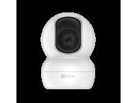 TY2 2Мп внутренняя 360° Wi-Fi камера c ИК-подсветкой до 10