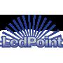 Ledpoint